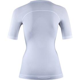 UYN Visyon Light 2.0 UW SS Shirt Women white